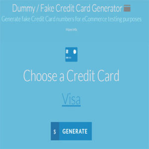 numero de tarjeta mastercard