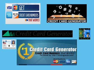 generador de tarjetas