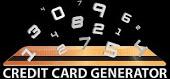generator credit card