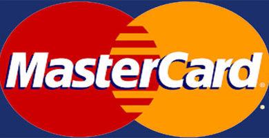 tarjeta de credito mastercard