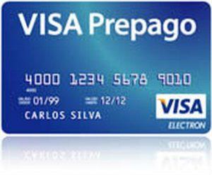 numeros de tarjetas de credito y codigo de seguridad validos
