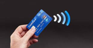 tarjeta de crédito proteccion